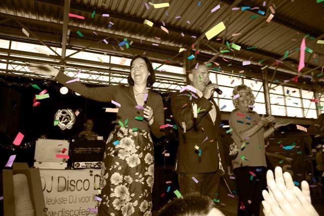 Brakkenfestival met DJ Disco Dave 013