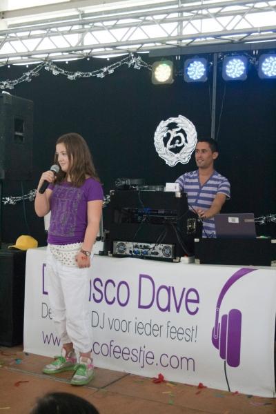 Brakkenfestival met DJ Disco Dave 016