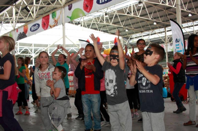 Brakkenfestival met DJ Disco Dave 018