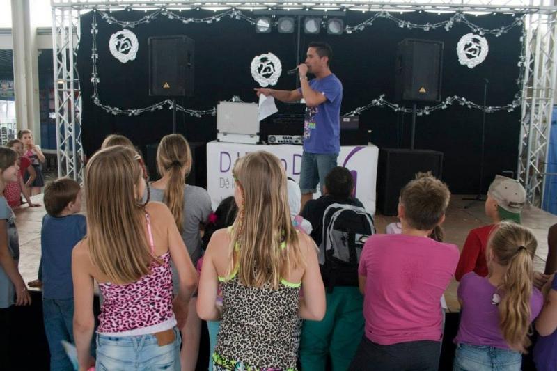 Brakkenfestival met DJ Disco Dave 009