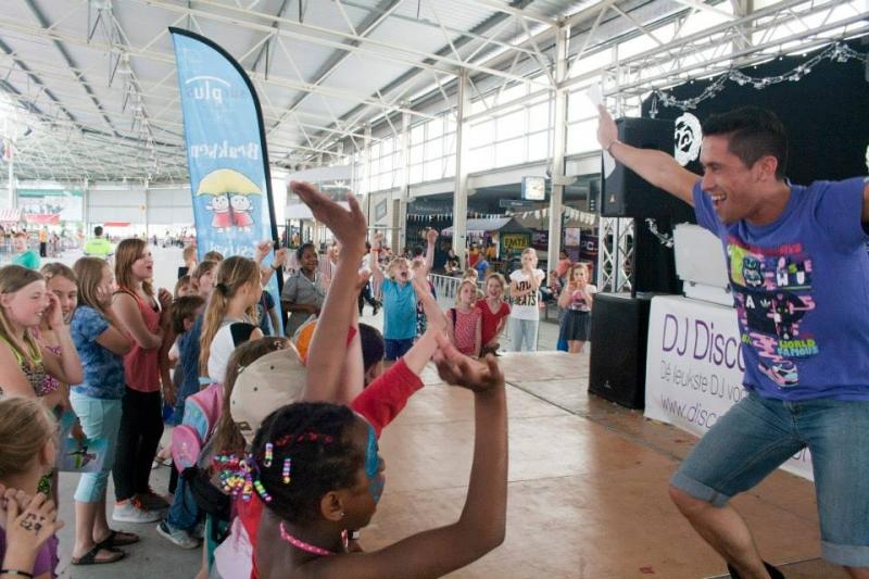 Brakkenfestival met DJ Disco Dave 006