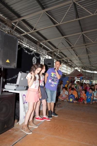 Brakkenfestival met DJ Disco Dave 002