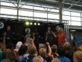 Brakkenfestival met DJ Disco Dave 014