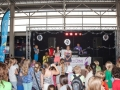 Brakkenfestival met DJ Disco Dave 003