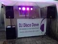 DJ Disco Dave