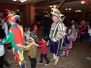 Gastelse Carnaval Kinderbal - 2013