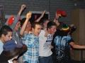 Schoolfeest 't Bergse VMBO