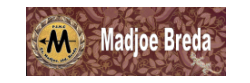 madjoebreda