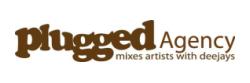 discofeestje_pluggedagency