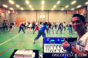 streetdance_1