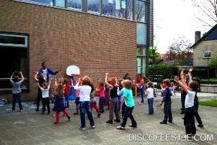 streetdance_2