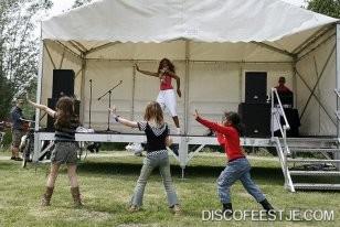 streetdance_3